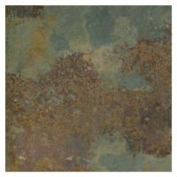 Slate Floor Tile - The Tile Shop