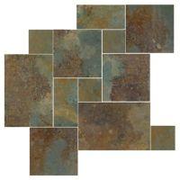 Slate Floor Tile - Tile Flooring - The Tile Shop