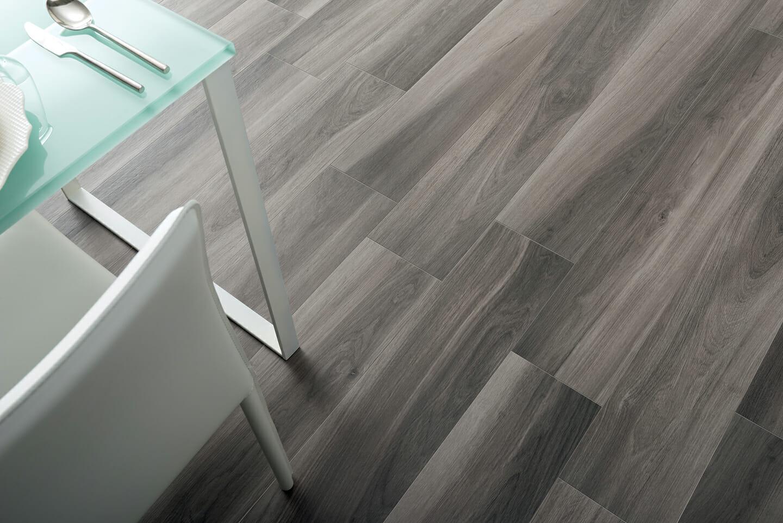 8x48 gardenia grey wood tile tiles
