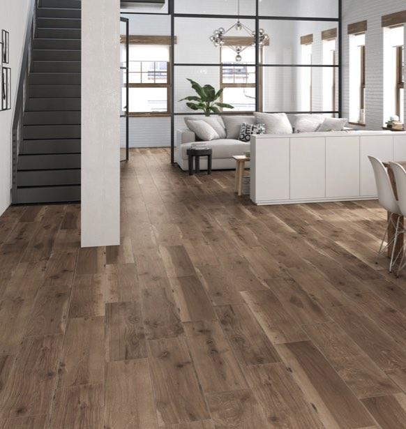 8x48 selandia ebano wood tile tiles