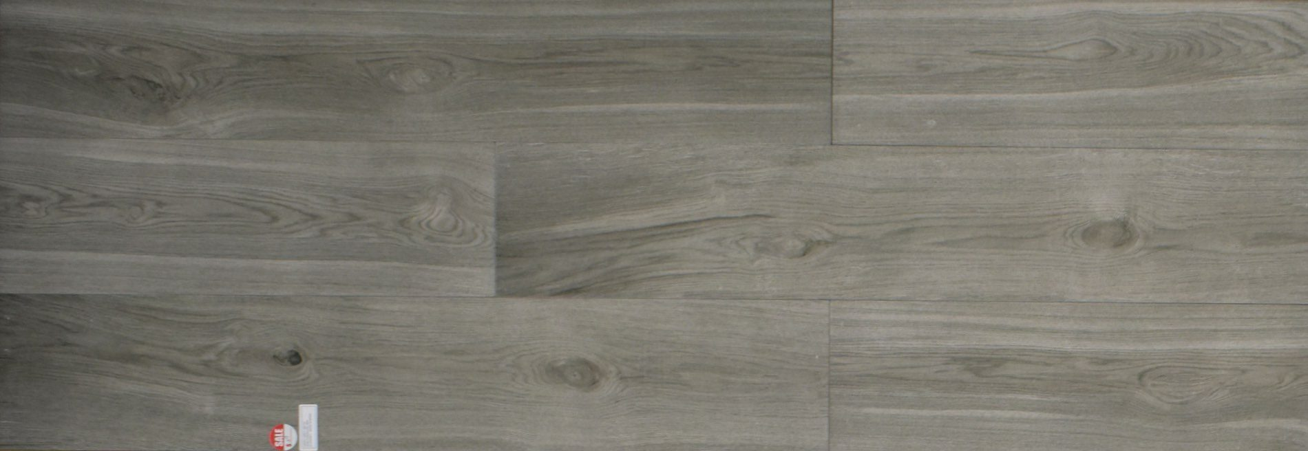 9x48 hardy grey wood tile tiles