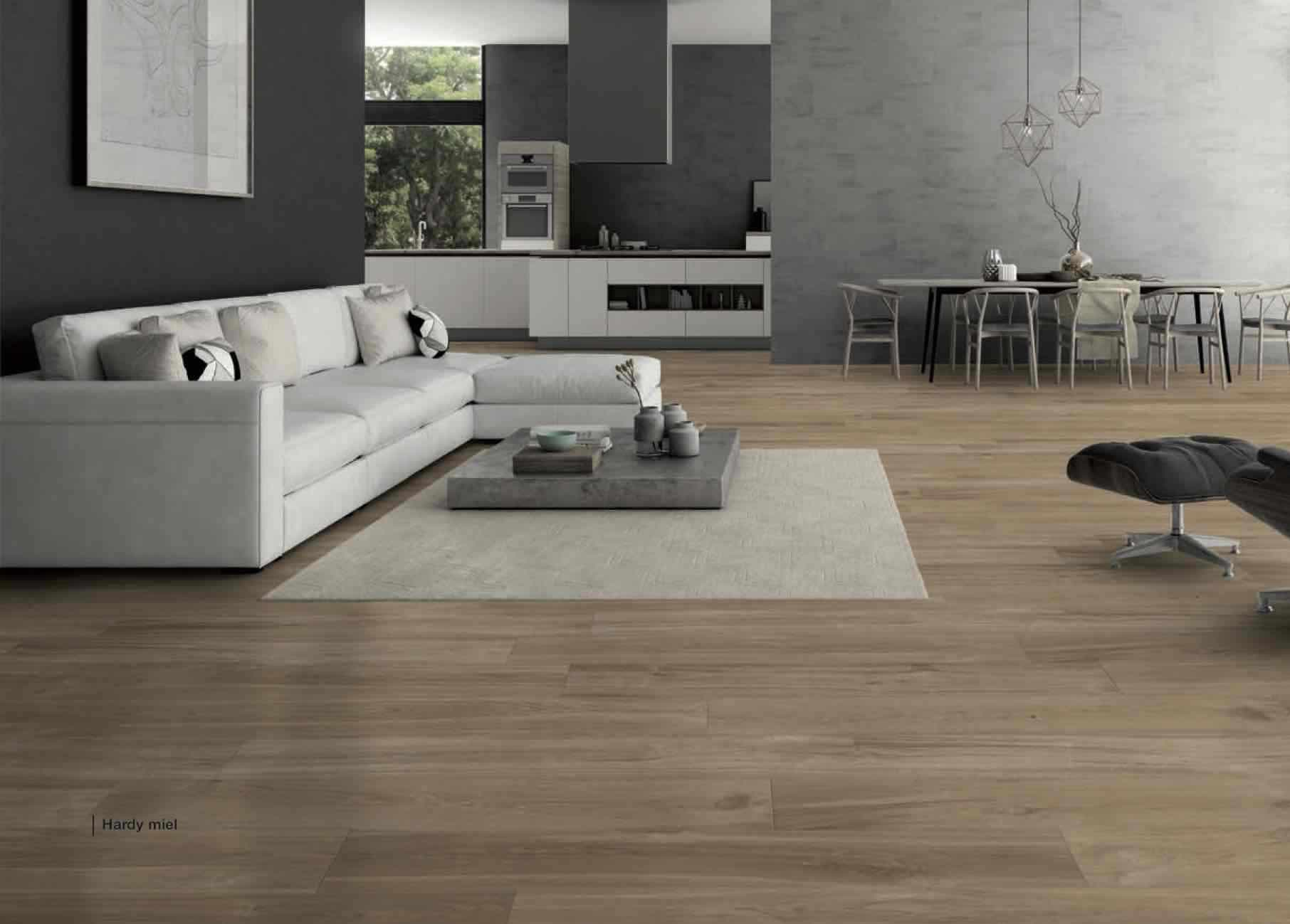 9x48 hardy miele wood tile tiles