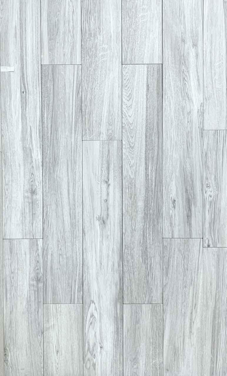 8x48 jacaranda white wood tile tiles