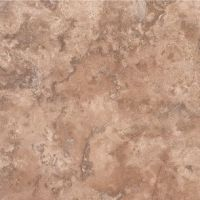 Travertine Imitation Noce 6X6 - Tile Stone Source