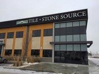 Edmonton Tile - SALE - Tile Stores Edmonton Shop ...
