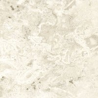 Ivory 12x24 Travertine - Tile Stone Source