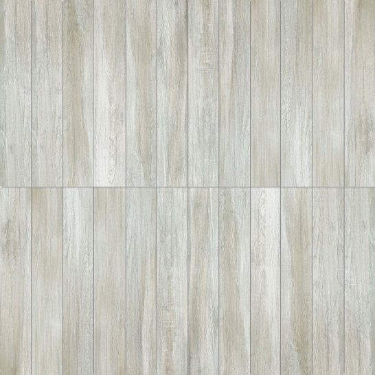 Cypress series sale tile stone source cypress clay wood imitation porcelain tile variations ppazfo