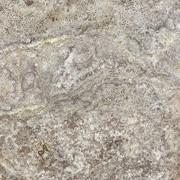 Silver Travertine 18x18 Tile