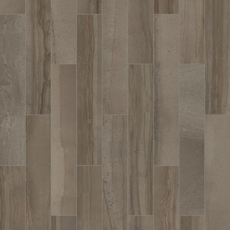 Amelia Earth 6x36 Porcelain Tile Variations