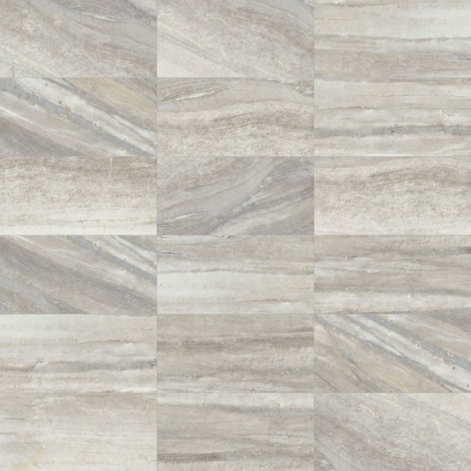 Evolution Sand Porcelain Tile Variations