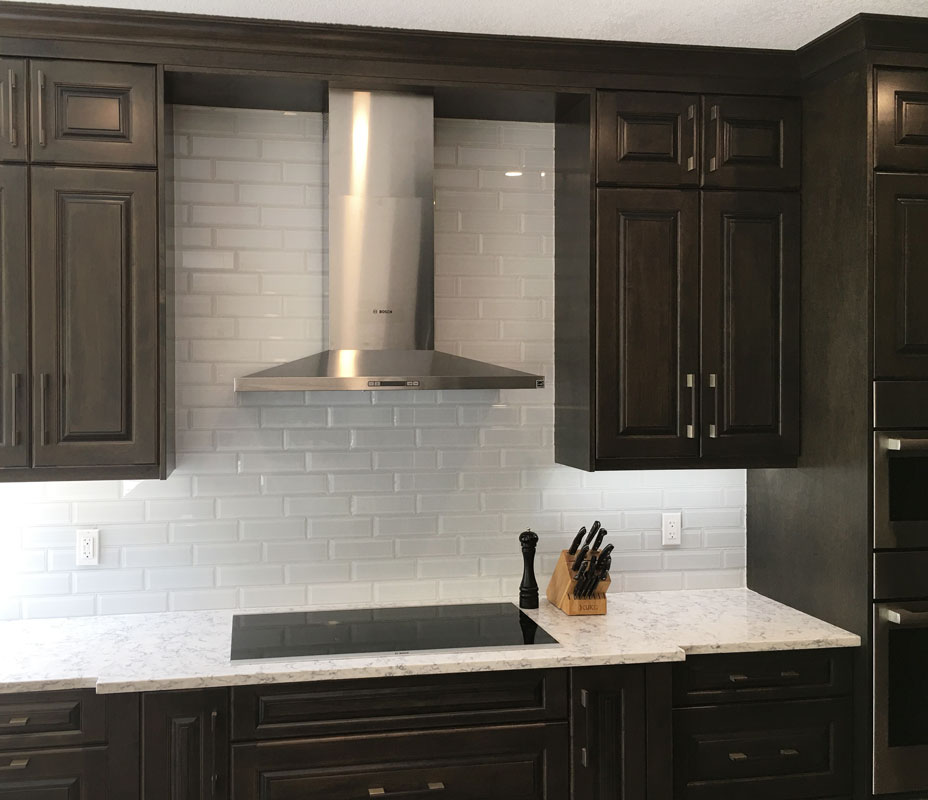 Element Glass Tile Tile And Stone Source