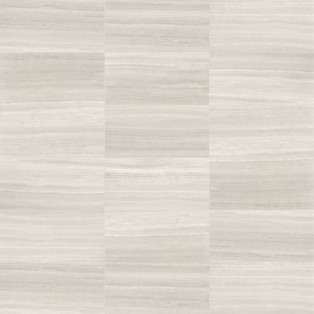 Mayfair Strada Ash Porcelain Tile Variations