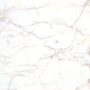 Calacatta Gold 18x18 Marble Tile
