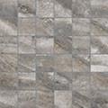 Evolution 2x2 Mosaic Mica Matte