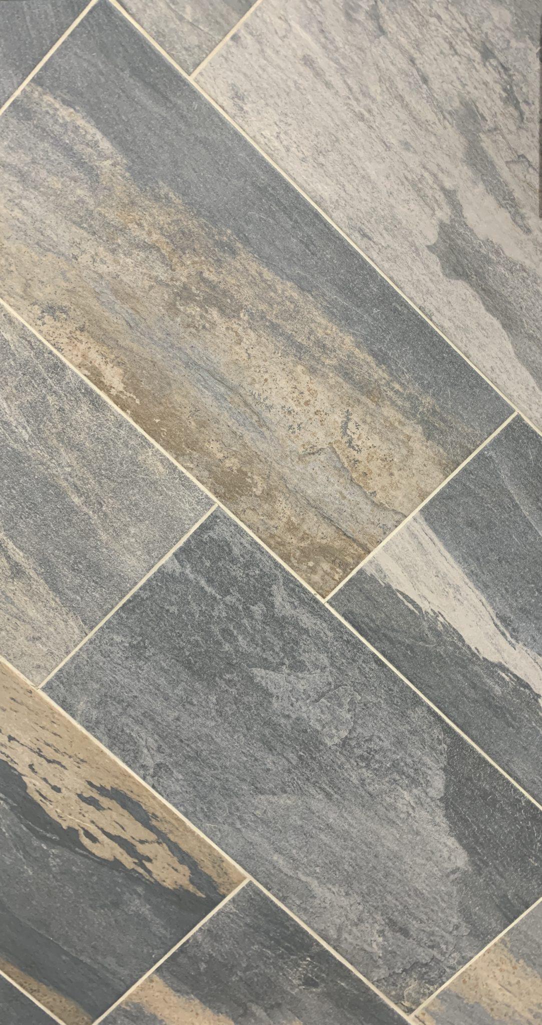 meridian slate grey