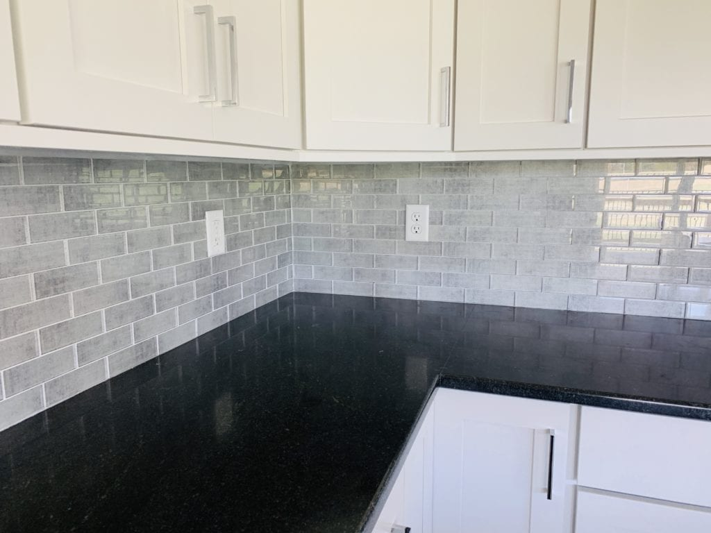 how to choose a grout color blog