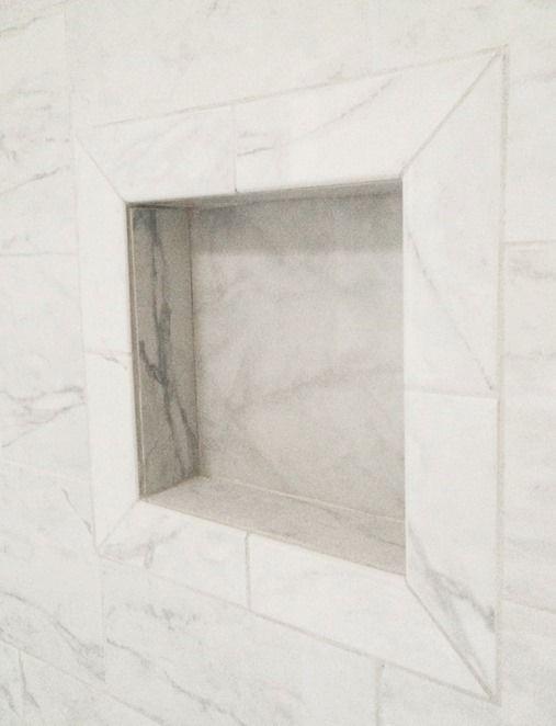 home depot marble tile best of daltile