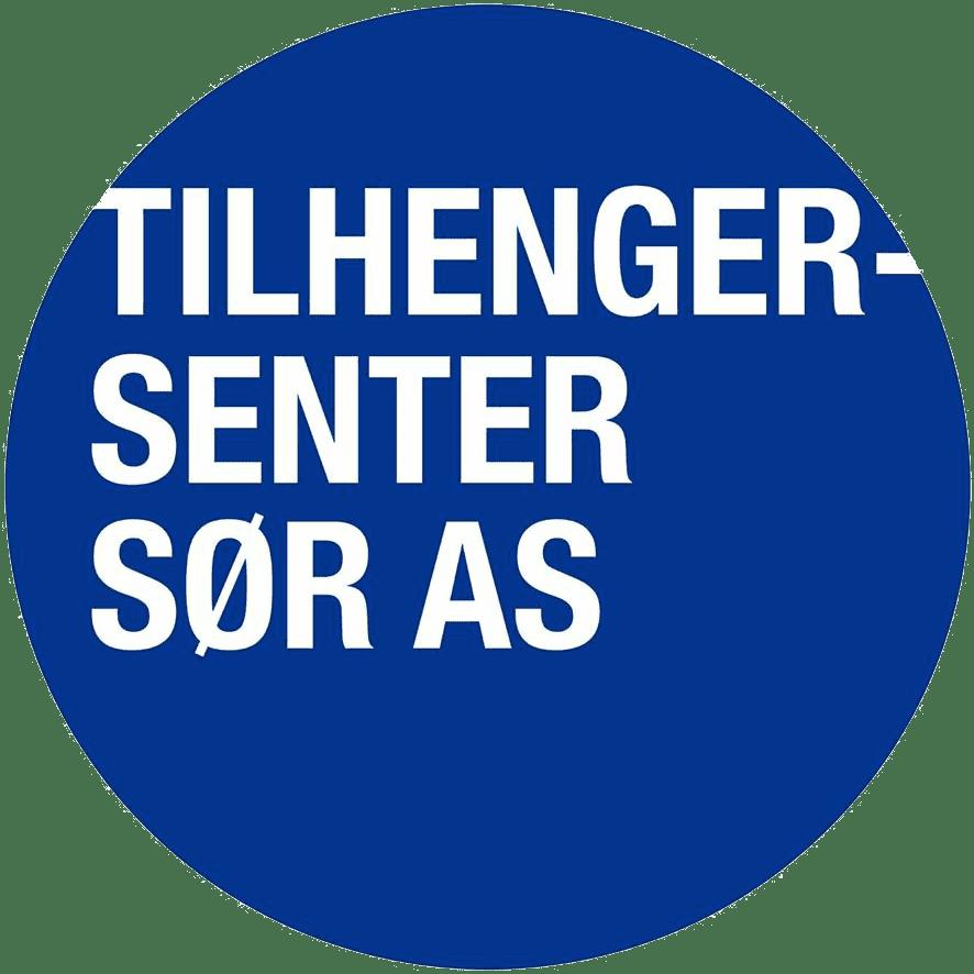 Tilhengersenter Sør
