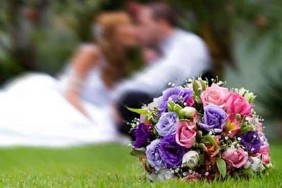 Рябиновая свадьба сколько лет