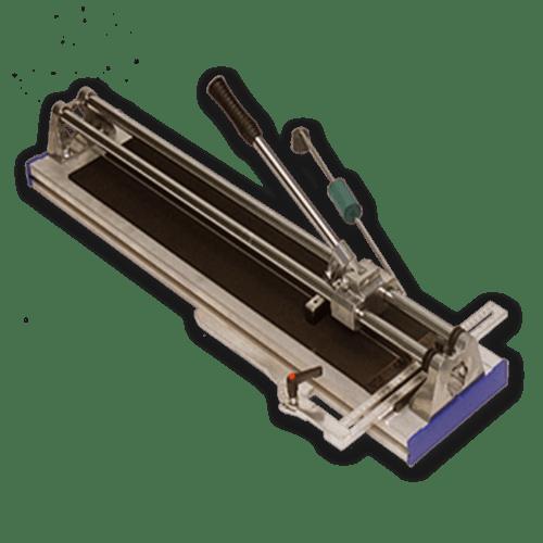 superior clinker professional tile cutter 710mm