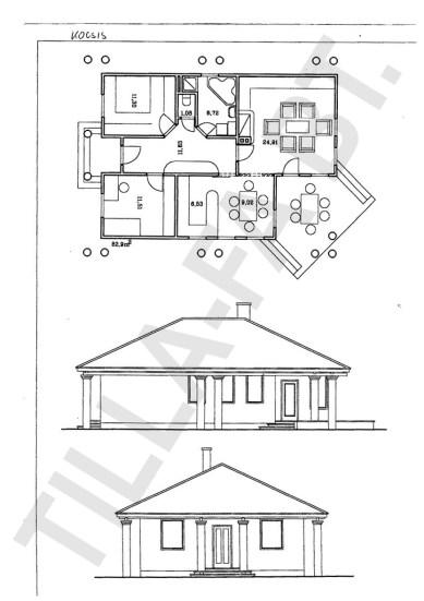 plan012