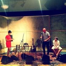 Simply Folk Studio
