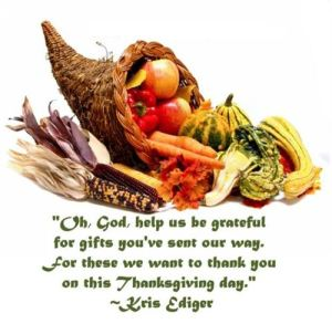 thanksgiving-poem-by-kris-ediger-cornucopia