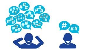 hashtag-wordwar-2blue-guys
