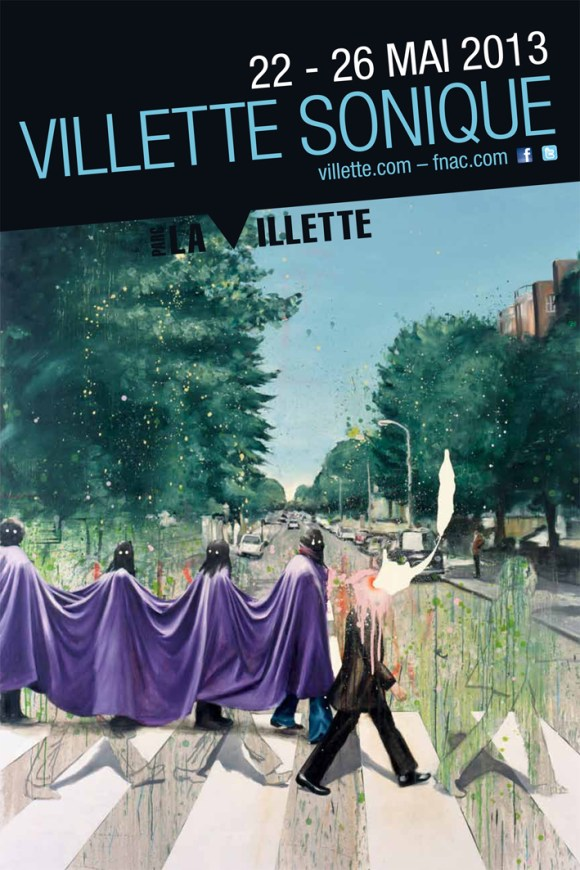 villettesonique2013