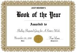 grey-award