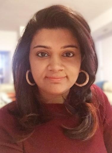 sumita-mukherjee