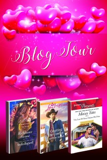 harlequinblogpage_february