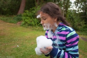 bubbles-9679