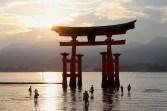 Landmarks of Japan