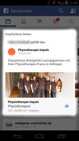 facebook-mobile-werbung
