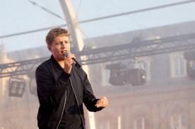 2014.05.31 SWR Sommerfestival Tim Bendzko Konzert_0005_
