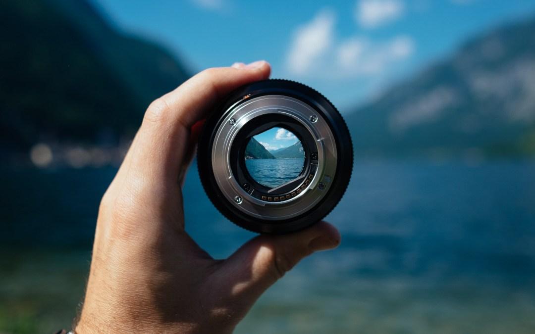 3 tips for bedre fokus
