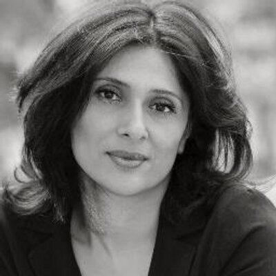 Loveleen Brenna: «Vi inviterer til mangfold, men assimilerer til enfold»