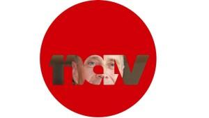 NAV – det nye «Facebook»?