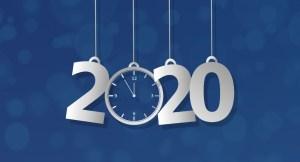 2020 og de neste 10