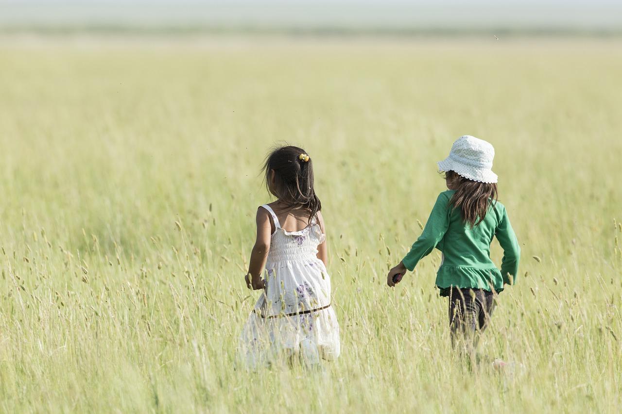 De små nyansene mellom læring, opplæring og belæring