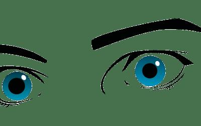 Slik kan du trene på å se (deg selv – og andre)