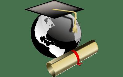 Hvilke ferdigheter kan en doktorgrad lære deg?