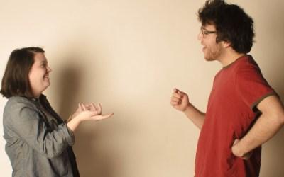Rekruttering, tilbakemeldingskultur og samtalekompetanse