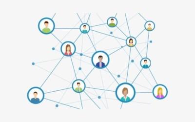 Nettverksledelse – verktøy for effektiv ledelse i pandemiens tid