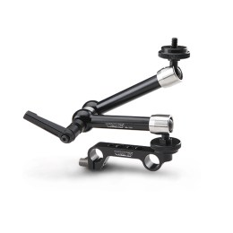 Tilta Articulating Arm with 15mm LWS Rod Adapter