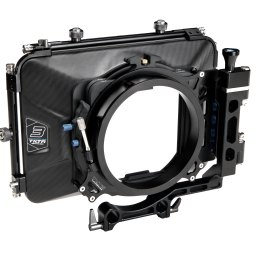 Camera Cage for Sony FS7 | Tilta