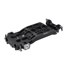 15mm LWS Professional Quick Release Baseplate for Sony FS7