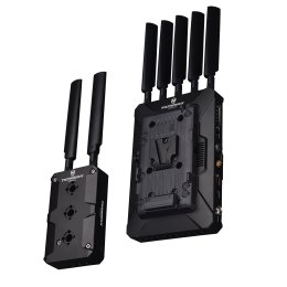 Wireless HD Video Transmission Suite Pro