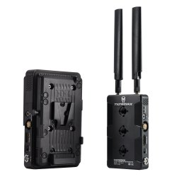 Wireless HD Video Transmission Suite